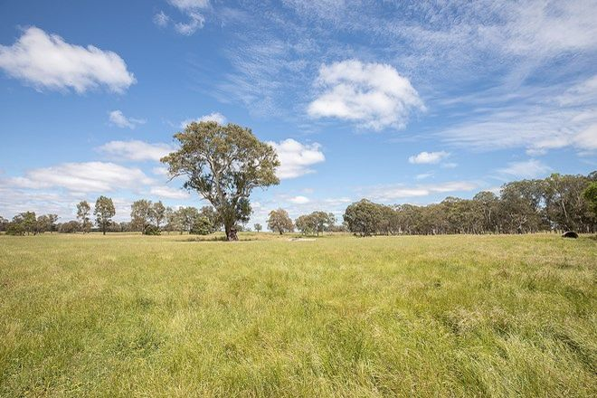 Picture of Lot 91 Comaum School Road, COMAUM SA 5277
