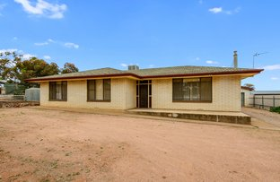 Picture of 20 Eyre Extension Road, Crystal Brook SA 5523