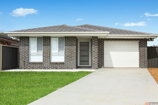 Picture of 4 Forest Place, WEST KEMPSEY NSW 2440