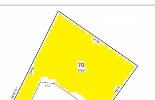 Picture of 8A Rissdon Grove, Pooraka SA 5095