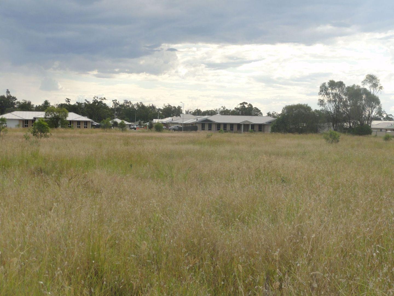 126 Windmill Road, Chinchilla QLD 4413, Image 2