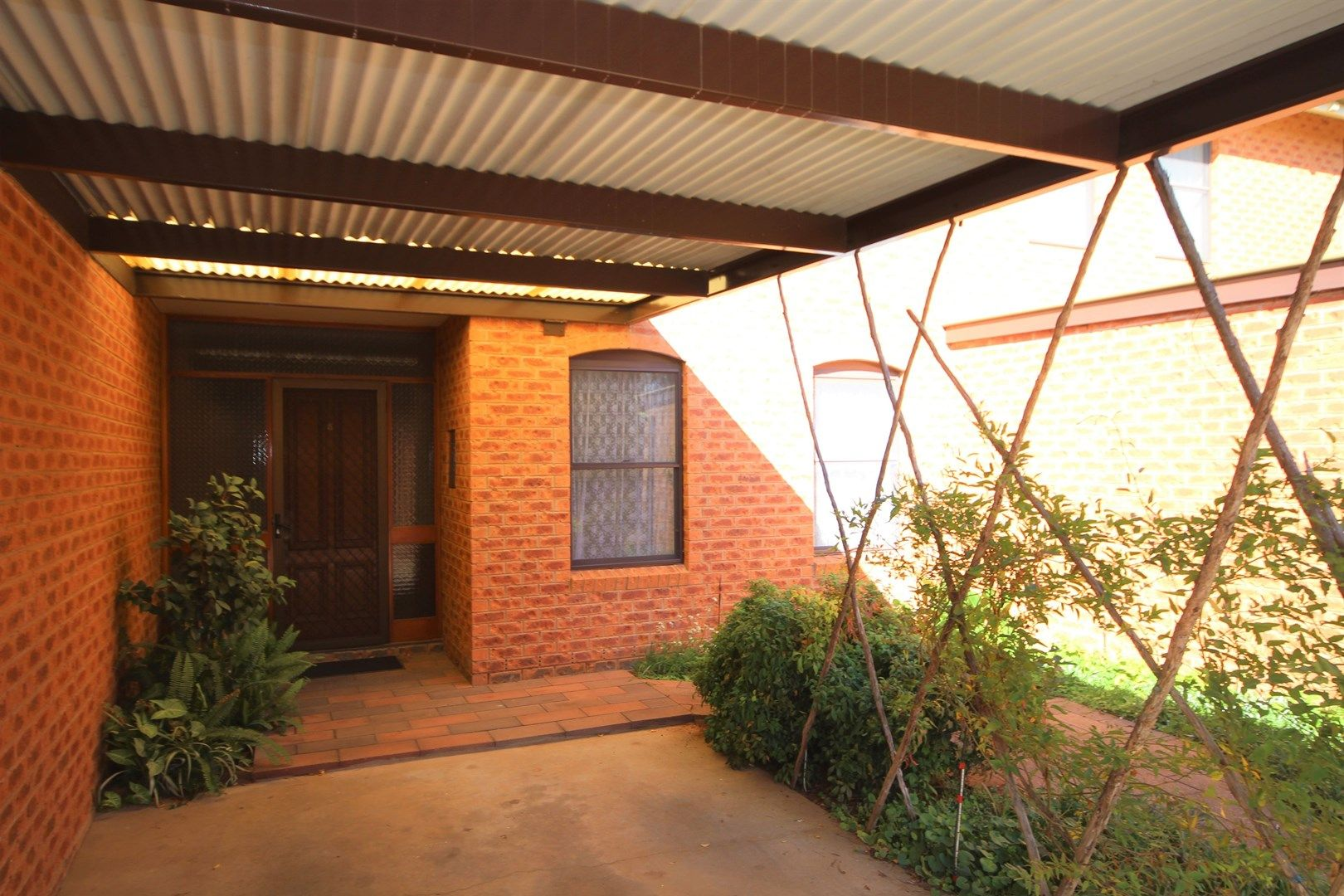 5/28 Lampe Avenue, Wagga Wagga NSW 2650, Image 1