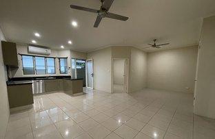 Picture of Unit 17/22 Wongaling Beach Rd, Wongaling Beach QLD 4852