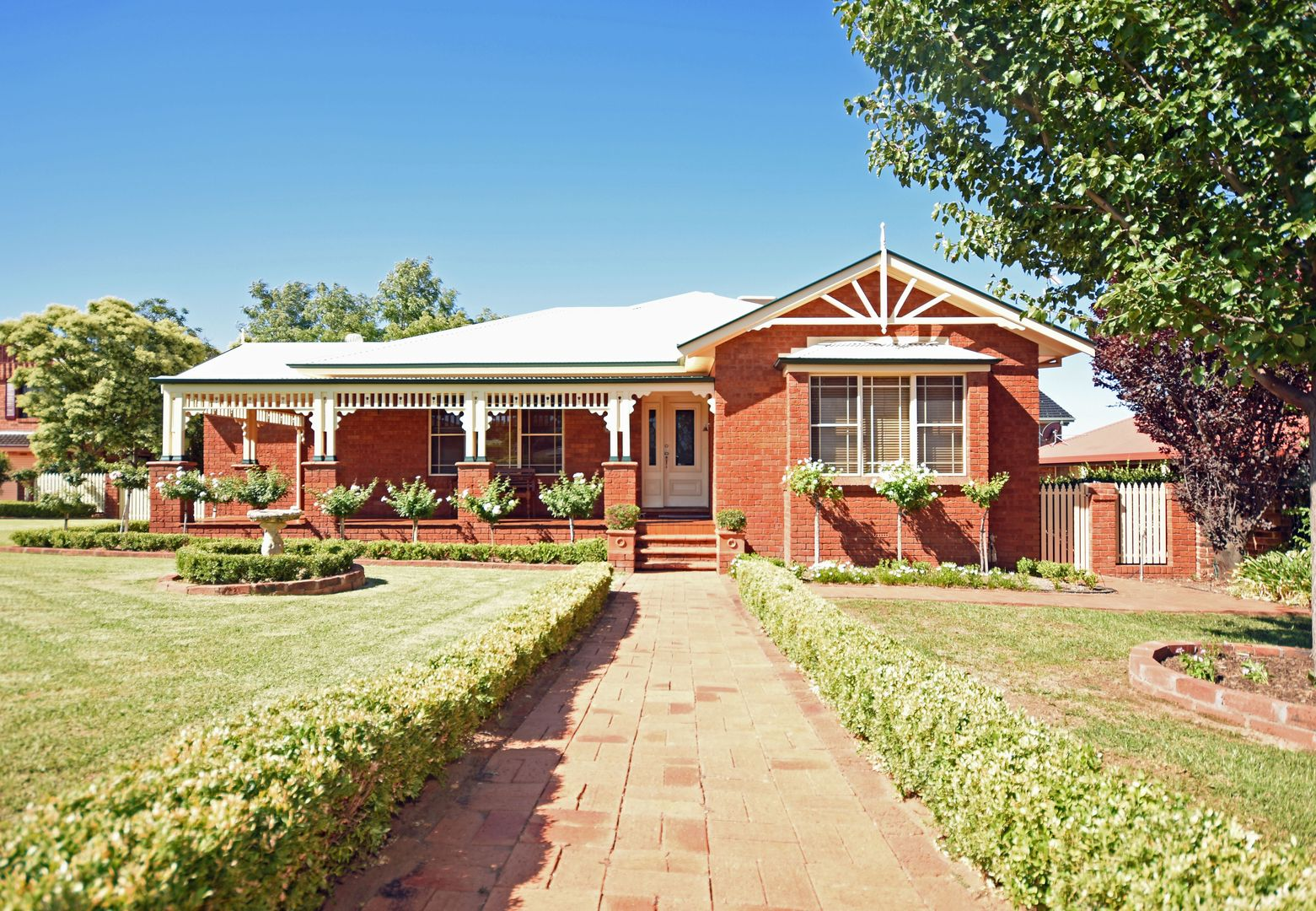 16 Willowbend Way, Dubbo NSW 2830, Image 0