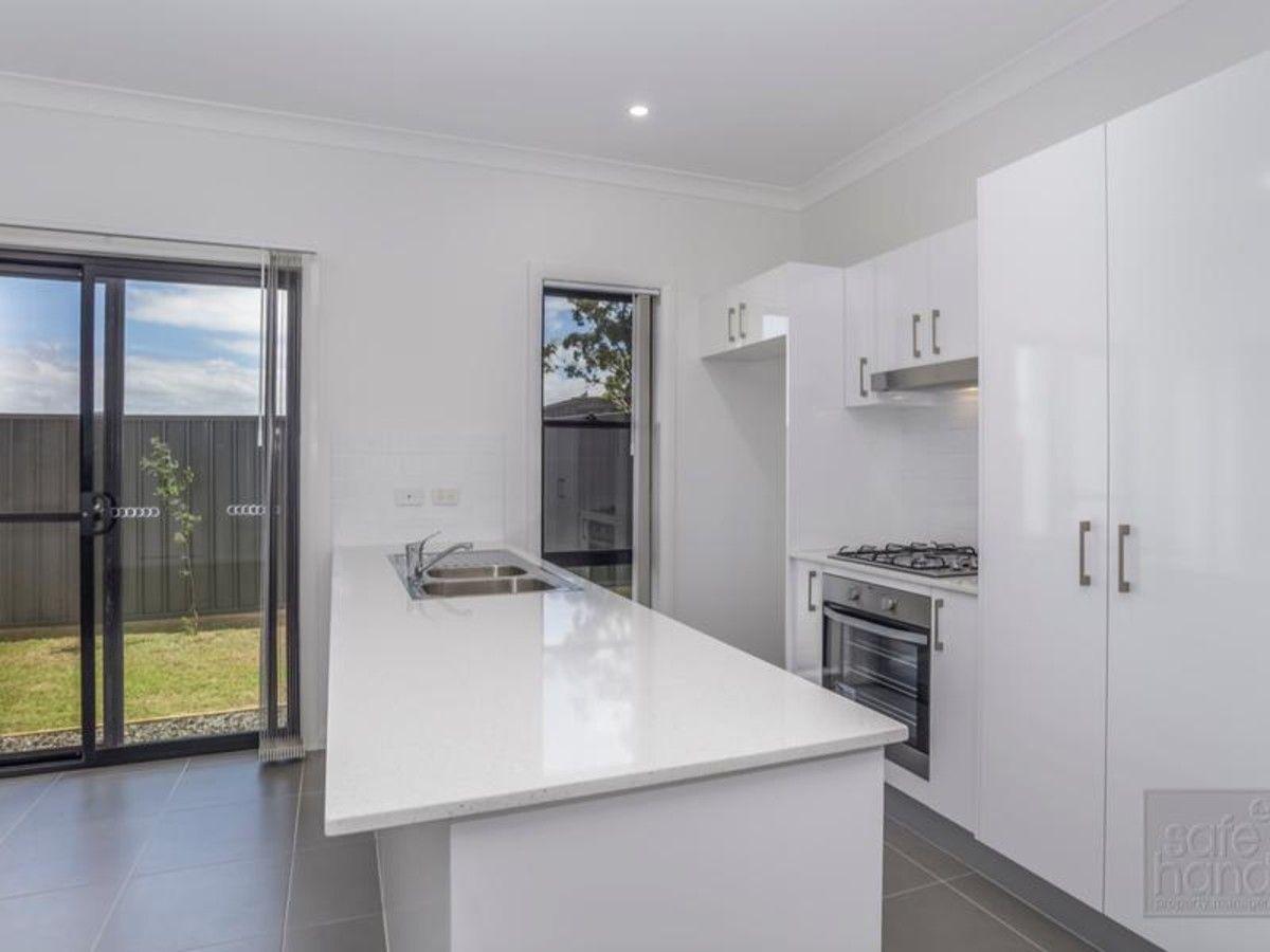 3/137 Christo Road, Waratah NSW 2298, Image 0