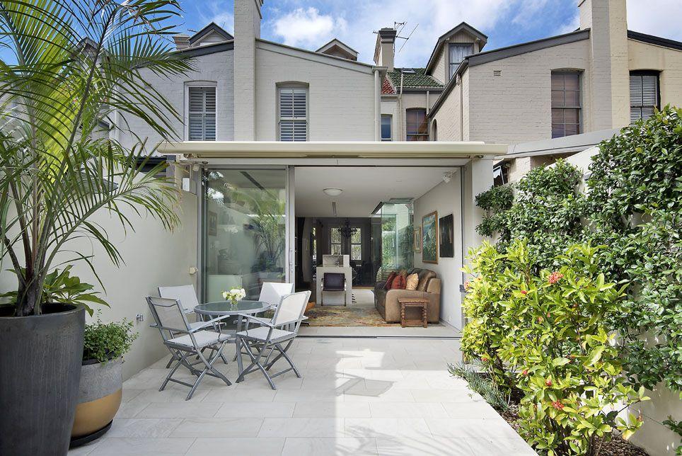 38 Hopetoun Street, Paddington NSW 2021, Image 0