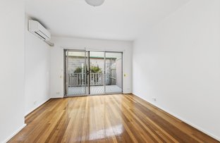 Picture of 2/173. Balcombe Road, Mentone VIC 3194