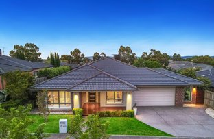 Picture of 103 Wilton Vale Road, South Morang VIC 3752