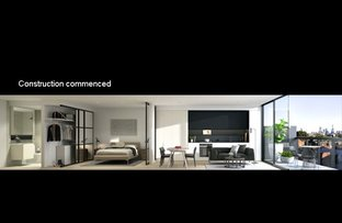 Picture of 8 Garden Street, South Yarra VIC 3141