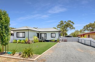Picture of 49 Main Road, Brocklesby NSW 2642