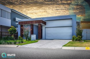 Picture of 20 Rosseau St, Caloundra West QLD 4551
