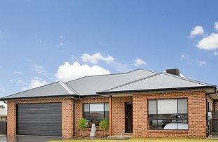 Picture of 3 Illawarra Place, Calala NSW 2340