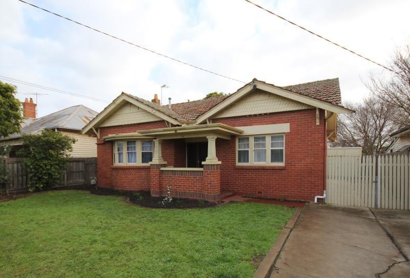 68 Albert Street, Geelong West VIC 3218
