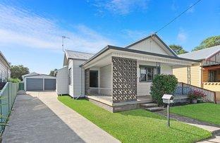 Picture of 46 Bridges  Road, New Lambton NSW 2305