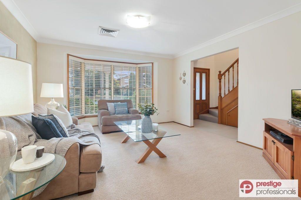 18 Charlbury Street, Chipping Norton NSW 2170, Image 1