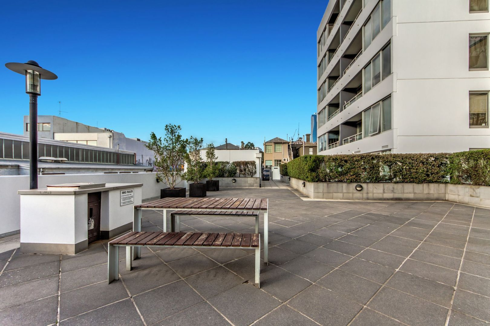 213/118 Dudley Street, West Melbourne VIC 3003, Image 0