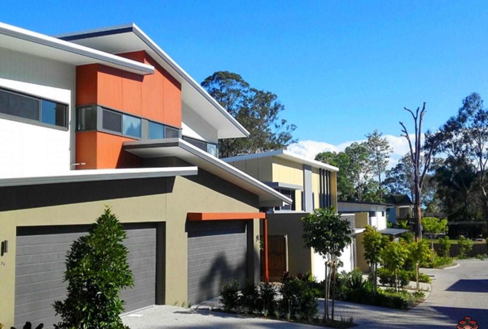 70 Warringah Street, Everton Park QLD 4053, Image 12