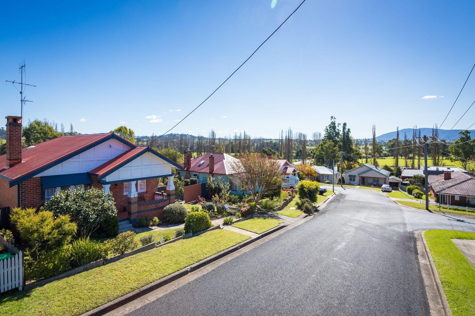 1 Heath Street, Bega NSW 2550, Image 1