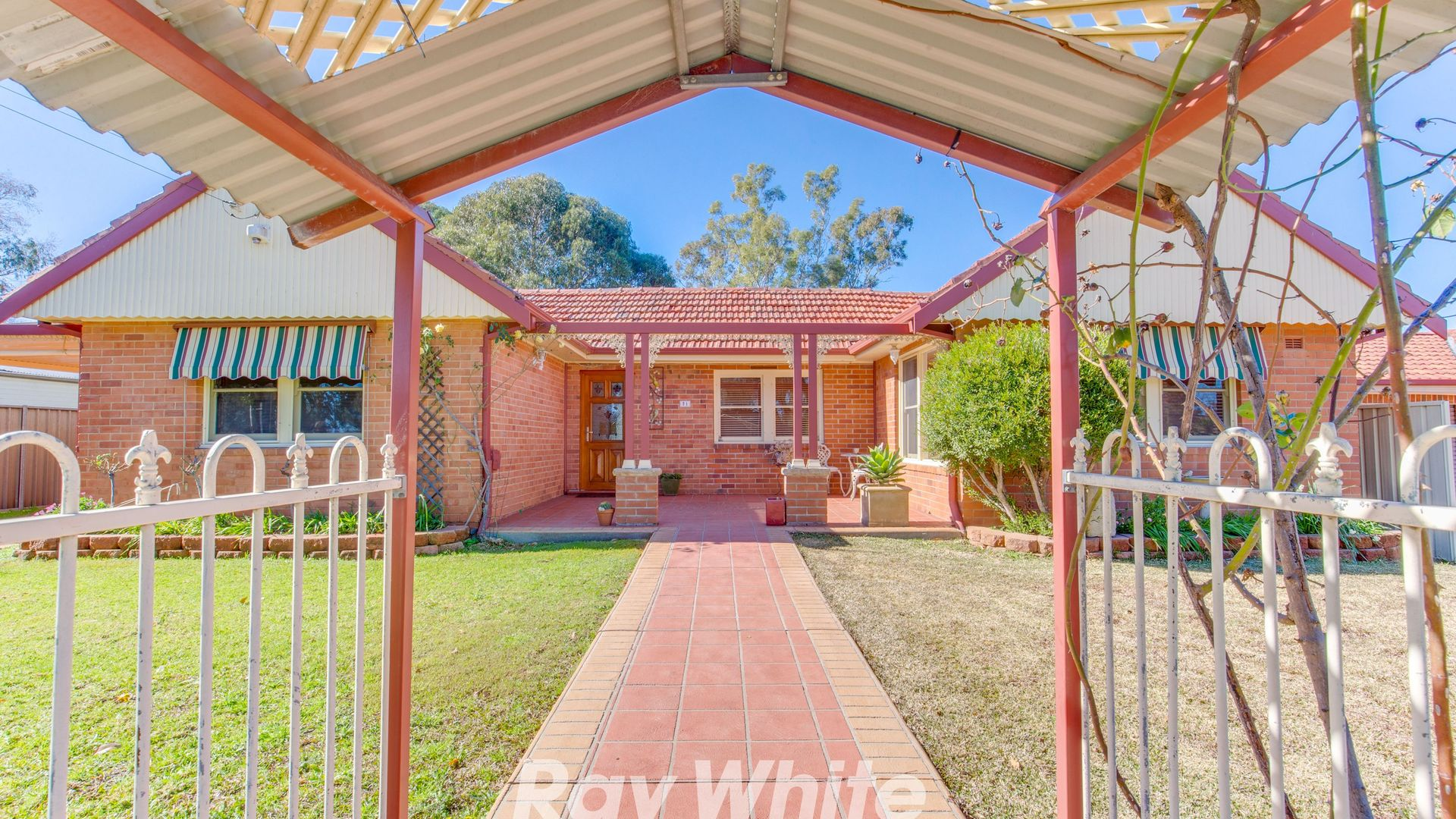 71 George Street, Mount Druitt NSW 2770, Image 2