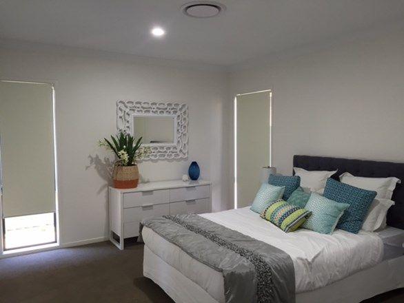 Box Hill NSW 2765, Image 1