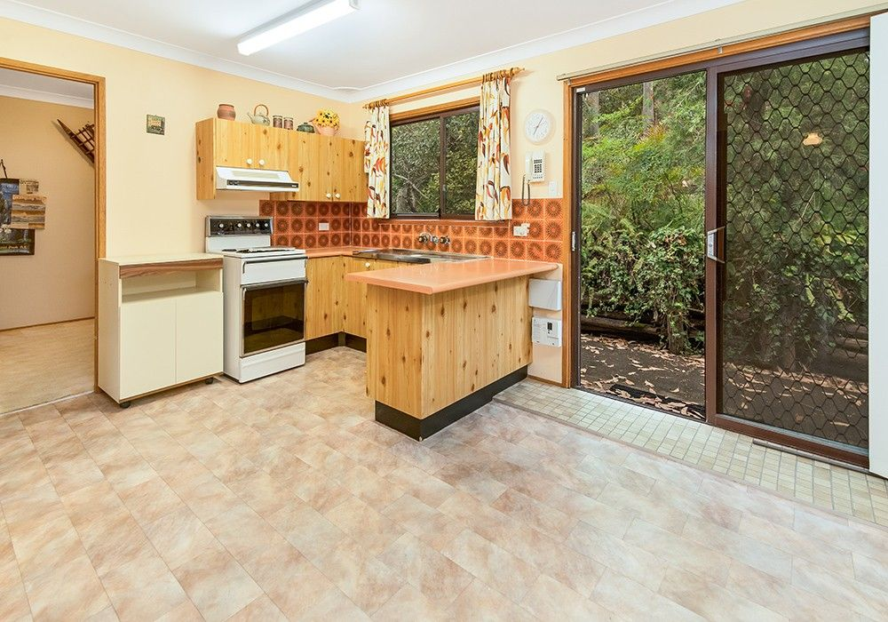 33 Anglers Dr, Bateau Bay NSW 2261, Image 1