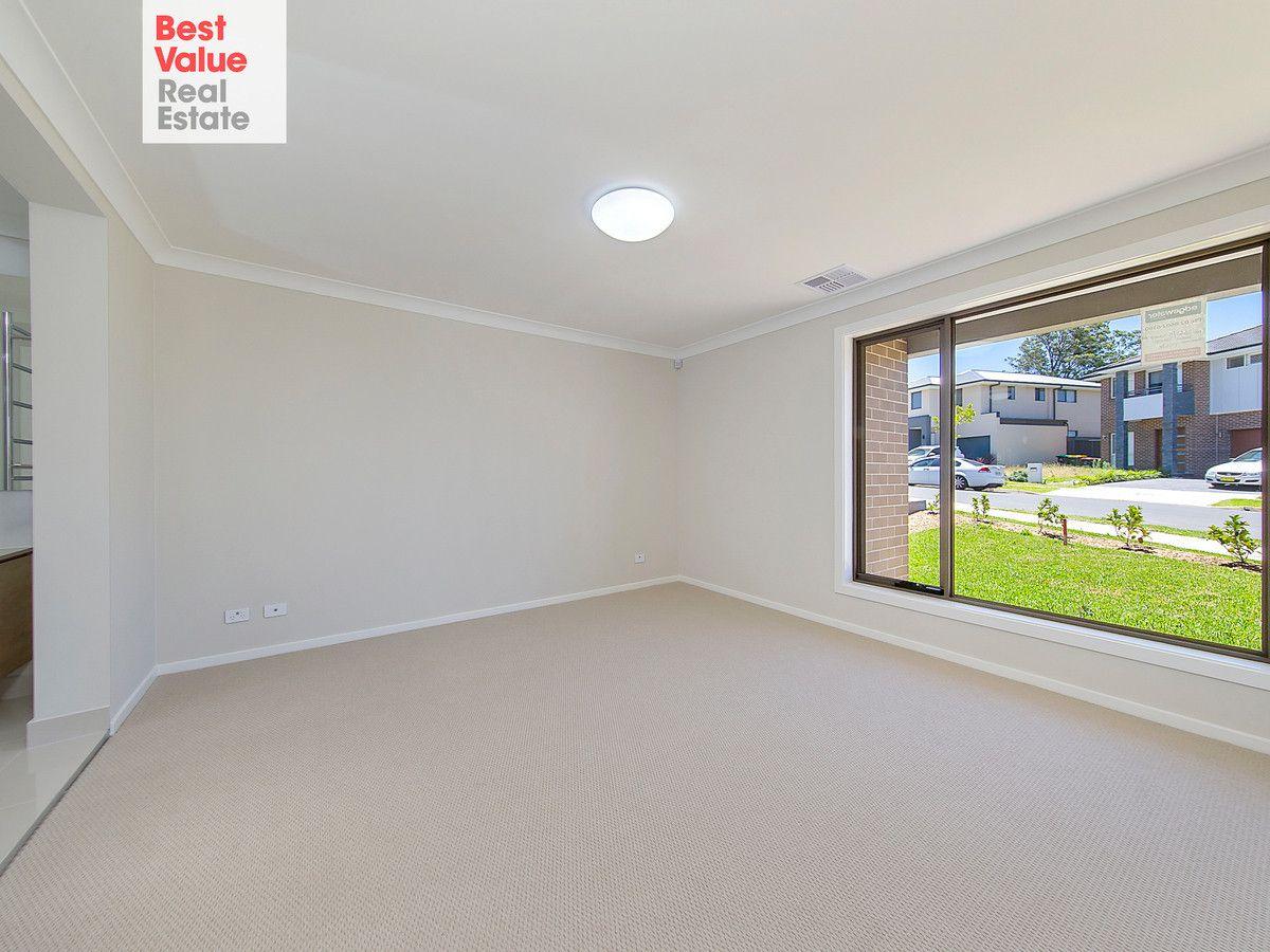 114 Wianamatta Parkway, Jordan Springs NSW 2747, Image 2