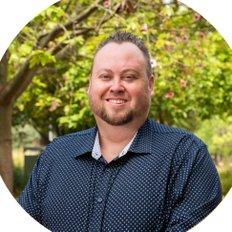 Ricky Flynn, Owner / Relationships Manager