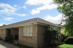 Picture of 2/432 Nepean Highway, Parkdale VIC 3195