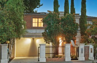 Picture of 5 Isabella Street, Malvern VIC 3144