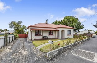 Picture of 112 Williams Road, Millicent SA 5280