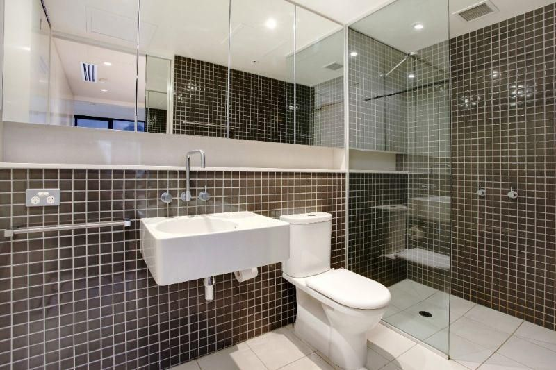 2305/1 Freshwater Place, Southbank VIC 3006, Image 2