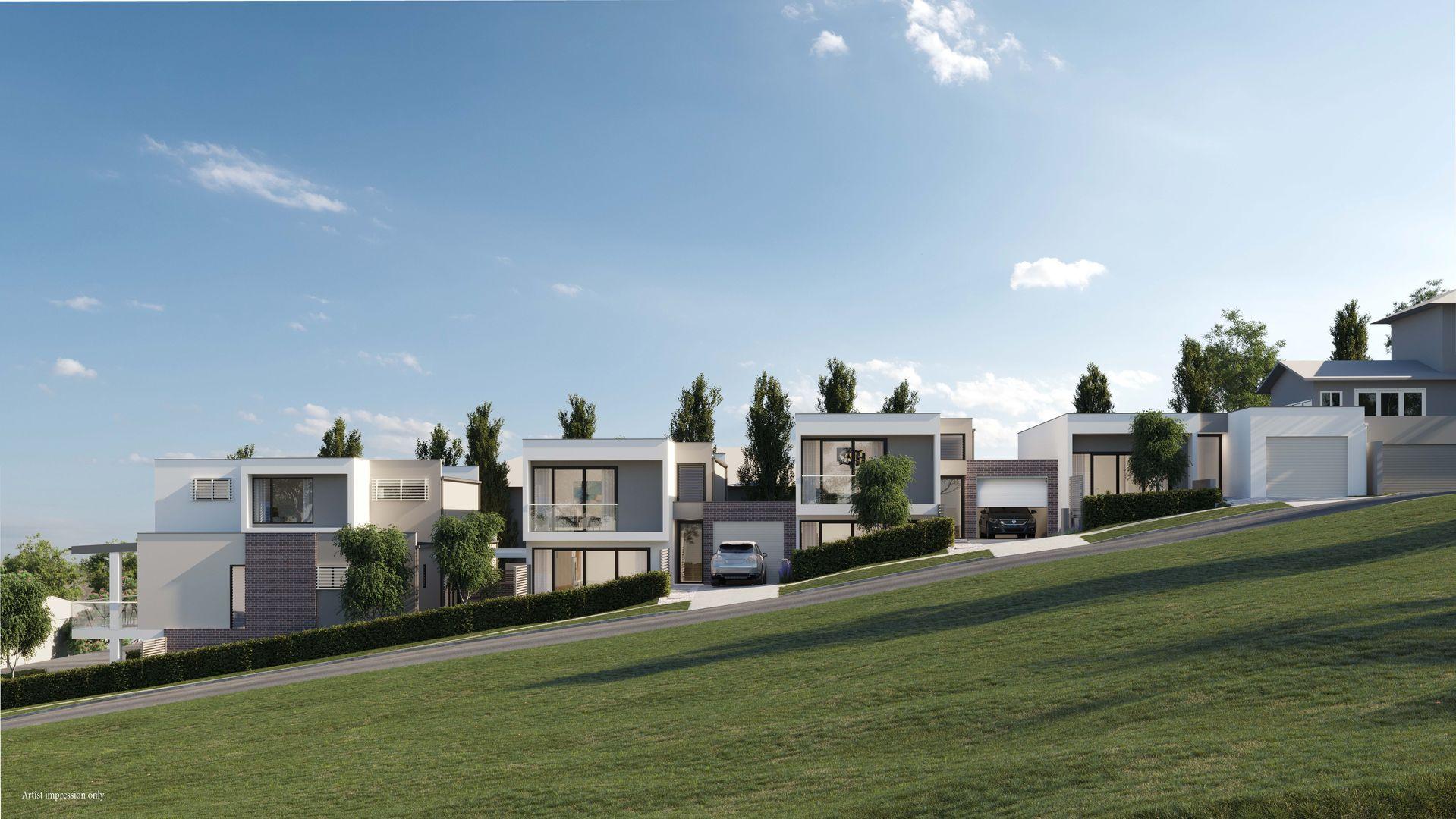 Maison, 70 Evescourt Road, New Lambton NSW 2305, Image 2
