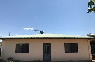 Picture of 1/12 Seventh Ave, Mount Isa QLD 4825