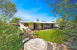 Picture of 76 Lackman Terrace, Braitling NT 0870