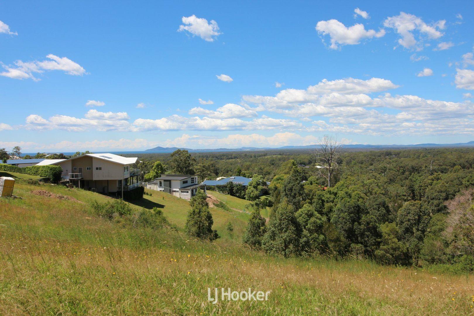 256 Tallwood Drive, Tallwoods Village NSW 2430, Image 0