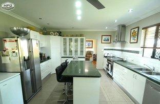 Picture of 597 Mareeba-Dimbulah Road, Mareeba QLD 4880