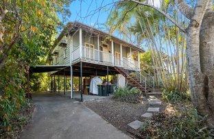 Picture of 48 Main Avenue, Wilston QLD 4051