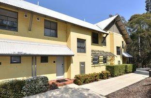 Picture of 533/15 Thompsons Road, Pokolbin NSW 2320