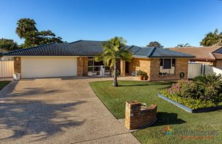 Picture of 29 Zanow Street, Caboolture QLD 4510