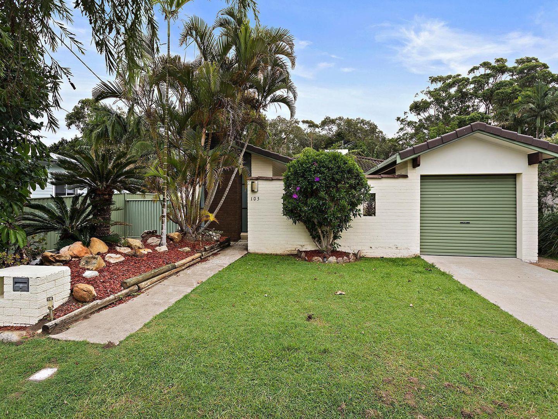 103 Boronia Street, Sawtell NSW 2452, Image 0