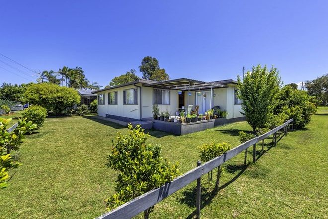 Picture of 63 Sixteenth Avenue, SAWTELL NSW 2452