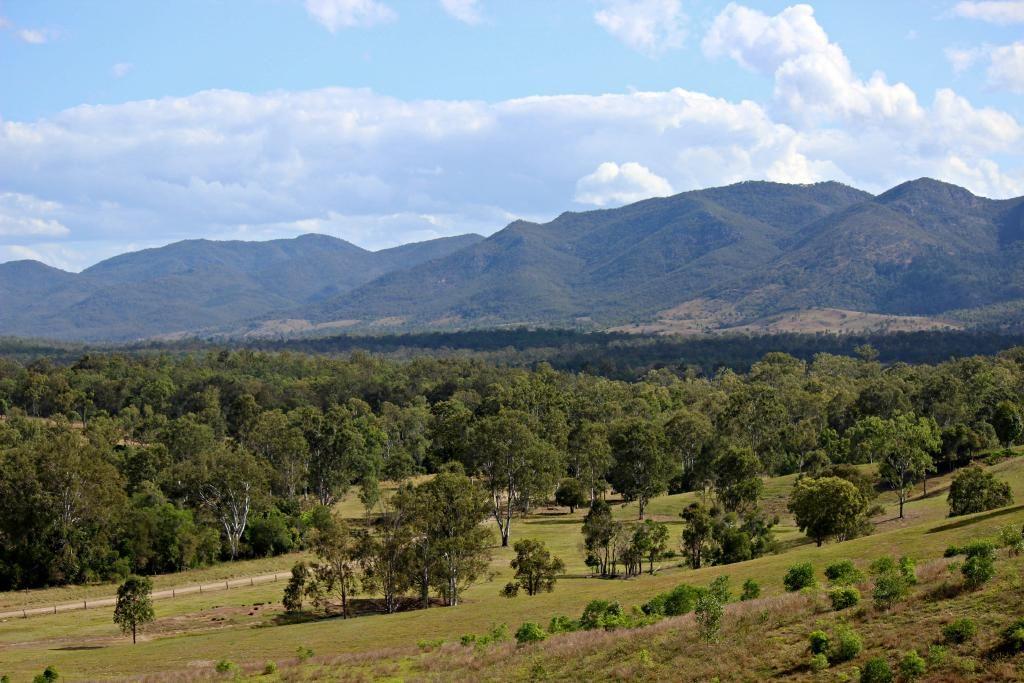 Biggenden QLD 4621, Image 1