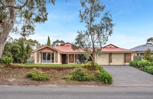 Picture of 125 Seaview Road, Yatala Vale SA 5126