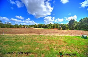 Lot 27 Marblewood Court, Cooroy QLD 4563