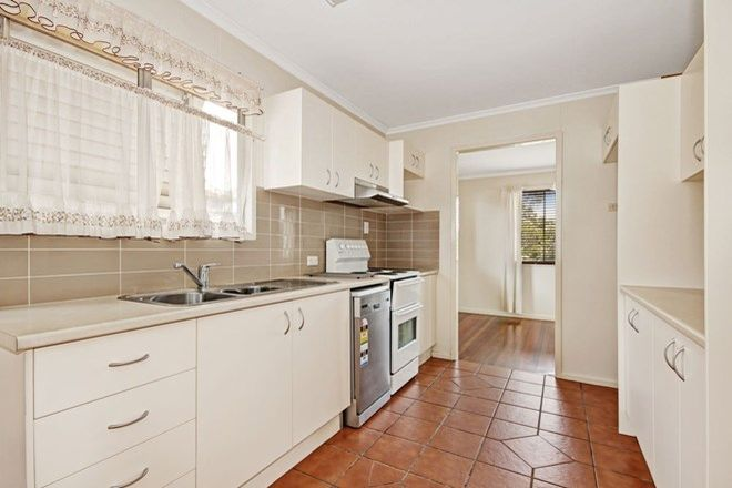 Picture of 105 Hammersmith Street, COOPERS PLAINS QLD 4108