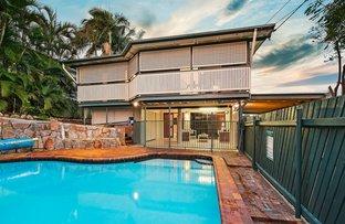 Picture of 15 Rossett Street, Chermside West QLD 4032