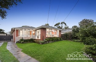 Picture of 1 Bahama Court, Vermont VIC 3133