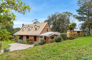 Picture of 23 Shobbrook Road, Flaxley SA 5153