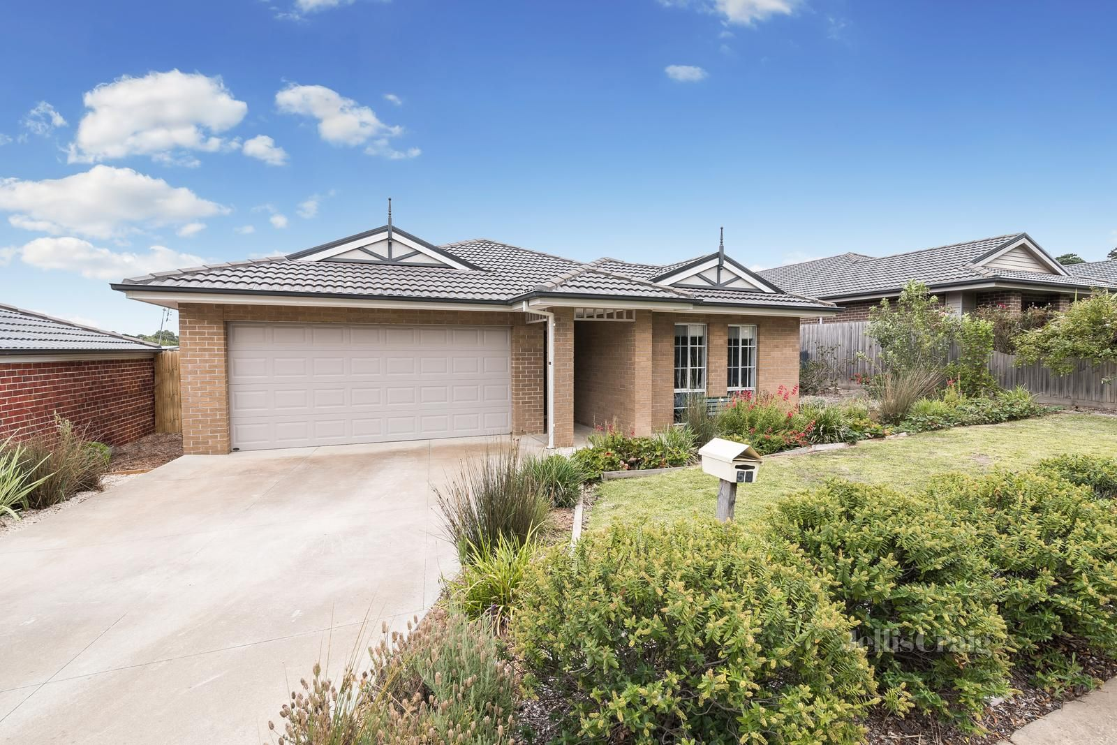 59 Old Lancefield Road, Woodend VIC 3442, Image 0