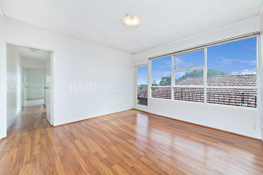 6/47 Marion Street, Leichhardt NSW 2040, Image 2